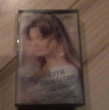 Down Home Bluegrass- The Charger - Cassette - SEALED