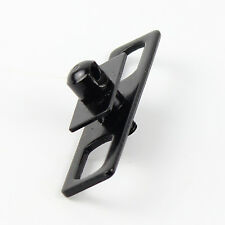 Bipod Adapter For Harris and Harris Style Bipods Fit's Polymer Handguard