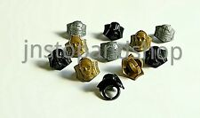 Star Wars Cake Cupcake Rings Darth Vader R2D2 C3PO Party Cake Decoration 24PC