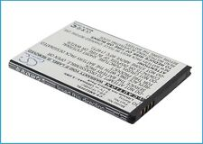 High Quality Battery for Samsung Galaxy Nexus 4G LTE Premium Cell