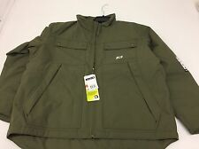 Brand New!! carhartt jacket Coat Warm Men's Size Extra Large XL