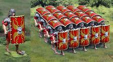 COLLECTORS SHOWCASE CS00916 - Roman Advancing