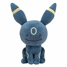 NEW Umbreon Transform Pokemon Plush | Ships From USA FREE