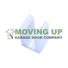 Genie 27190A.S Carriage Cap Garage Door Opener