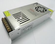 12V 20A DC Power supply for CCTV LED 3D Printer