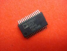 2P AD9851 AD9851BRSZ CMOS DDS DAC Synthesizer sop IC NEW  LI