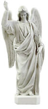 """Angel's Glory sculpture statue 25"""" for home or garden"""