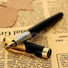 91 Smooth Fountain Pen Calligraphy Vintage Classic Style Extra Fine Nib