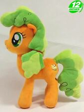 My Little Pony G4 Apple Brown Betty Plush