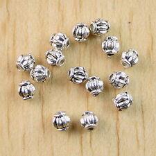 150pcs tibetan silver lantern Jewelry Beads h0921