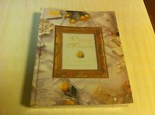 Wedding Memories Photo Album A Day To Remember Forever Marriage Gift Memory NEW