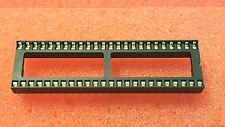 Gary Paula Denise 48 Pin PCB Socket DIP48 Commodore Amiga 500 2000 ATARI APPLE
