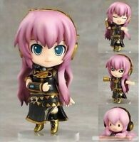 "#93 Nendoroid Vocaloid Luka Megurine Action Figure 4""/10cm New In Box"