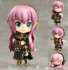 "#93 Nendoroid Vocaloid Luka Megurine Action Figure 4""/10cm New In Box gns"