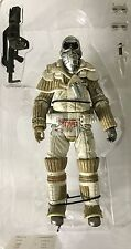 "NECA WEYLAND YUTANI COMMANDO Loose ALIENS 3 Movie 7"" INCH 2016 ACTION FIGURE"