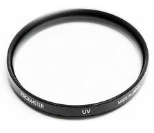 Promaster Ultraviolet (UV) Filter - 82mm