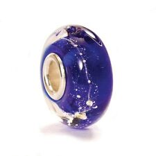 AUTHENTIC TROLLBEADS MILKY WAY 62018 VIA LATTEA