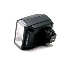 YINYAN BY-18 Universal Small mini Hot Shoe Flash w/ PC Sync Port for DC DSLR