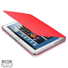 GENUINE ORIGINAL Samsung GT-N8000 Galaxy Note 10.1 Magnetic Book Case Cover