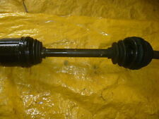 93 94 95 96 Honda Prelude CV Joint Axle Shaft Front Right Passengers Side OEM