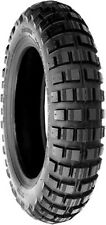 Shinko Tire SR 421 Series 3.50-8 3.50x8 3.50 x 8 Honda Mini Bike Trail Z 50 NEW