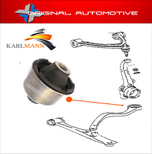 FITS LEXUS GS300 GS430 1997-2005 JZS160 FRONT LOWER WISHBONE ARM BUSH