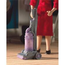 12th Scale Modern Vacuum Cleaner from Dolls House Emporium