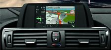 NAVIGATION BMW F87 F20 F21 F22 F23 F30 F33 F45 F48 INTEGRATED NAVI INFOTAINMENT