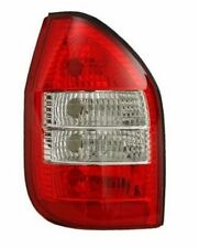 OPEL ZAFIRA A 99-05 REAR LEFT TAIL LAMP LIGHT