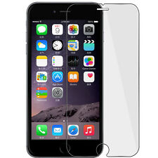 For iPhone 6s 4.7'' New Premium Real Tempered Glass Screen Protector for Apple