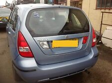 SUZUKI LIANA 2003 1600 | P/S REAR LAMP