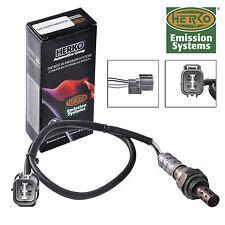 New Herko Oxygen Sensor Ox020 For Lexus Toyota Pontiac 1992-2006