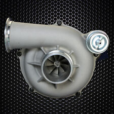 High flow99.5-03 Ford 7.3 Powerstroke F-Series Non-Vent GTP38 Turbocharger Turbo
