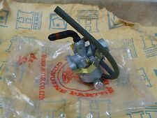 Honda 50 QA QA50 New Original OEM Carb Carburetor 1970-1974  #VP