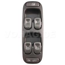Volvo Schalter Schaltelement Fensterheber bj. 98-00 99 S70 V70 XC70 03458545 Neu