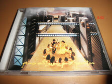 PRINCE (love symbol) cd & THE NEW POWER GENERATION 7 sexy mf NPG my name is