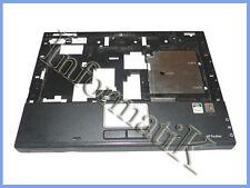 HP Pavilion DV5000 DV5100 DV5200 Palmrest 407822-001 APZIP000B00 51140732001