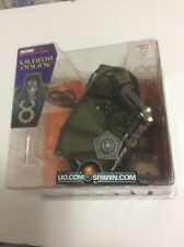 McFarlane Spawn ULTIMA ONLINE Juggernaut Gaming Spawn Figure (NEW MOSC)