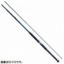 DAIWA INTERLINE SEAPOWER 73  50-350 Saltwater fishing Rod New From Japan F/S