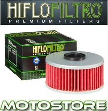 HIFLO OIL FILTER FITS YAMAHA XJ900 F 58L 4BB 1984-1993