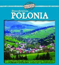 Descubramos PoloniaLooking at Poland (Descubramos Paises Del Mundo  Looking at C