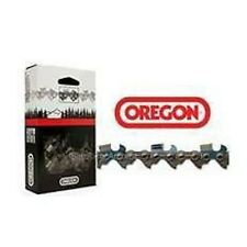 "20"" Oregon Chainsaw Chain Fits John Deere Model #s 55 ,55EV,55S ,60V,51SV ,"