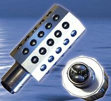 AQUA SIGNAL REPLACMENT BULB FOR TRI COLOR MAST LIGHT  24 VOLT SERIES 40 &41