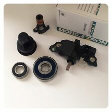 HIGH QUALITY VOLVO S60 S80 V70 ALTERNATOR REPAIR PARTS KIT BOSCH ALTERNATORS