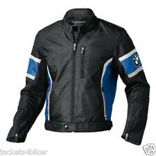 BMW BIKER LEATHER JACKET MOTORCYCLE LEATHER JACKET MENS MOTORBIKE LEATHER JACKET