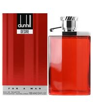 Dunhill Desire Red 100 ML Men EDT Perfume