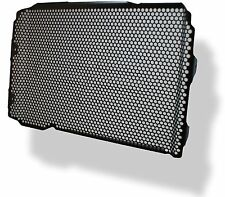 Yamaha FZ07/MT07FZ-07/MT-07 Radiator Guard Grill Cover Evotech Performance
