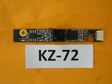 Acer Aspire 5930/5925/5730 Display Kamera #KZ-72