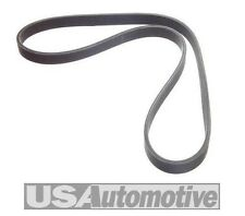 FORD MUSTANG 5.0L V8 SERPENTINE DRIVE BELT - 1988/1993