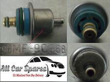 Ford Fiesta/Ka Mk1/Mondeo Mk2/Puma - Fuel Pressure Regulator - 96MF-9C968